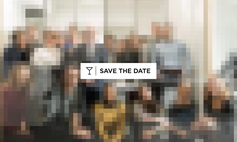 Inauguration des nouveaux locaux de l'agence Petitdidierprioux : Invitation